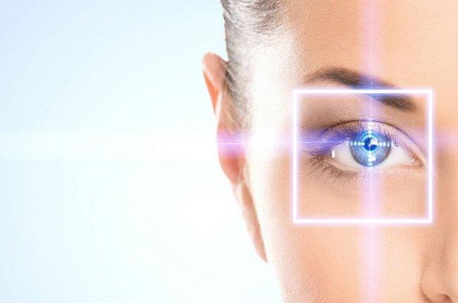 Чем занимаются офтальмологи и когда следует записаться на прием
