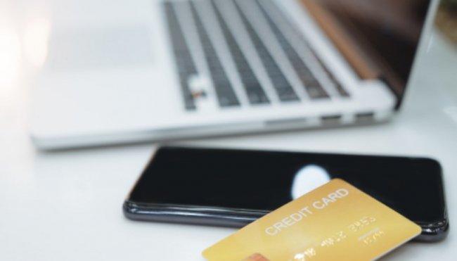 Привычка жить в кредит: как не угодить в ловушку?