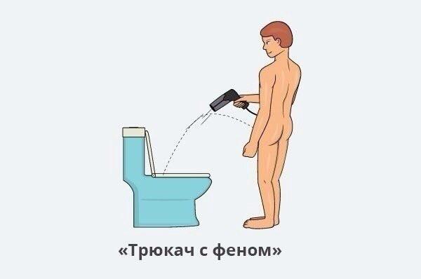 kak-izbavitsya-ot-utrennego-stoyaka
