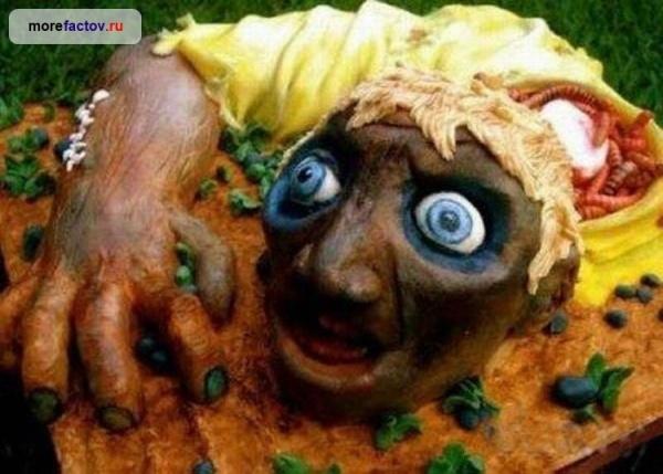 Пудинг духовке рецепт фото